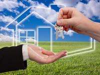 Какие банки дают ипотеку