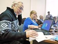 Как рассчитывают пенсии в Украине