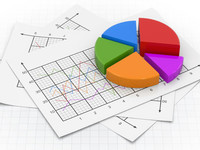 Инвестирование в ПАММ-счета