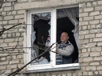 В Украине мошенники занялись оконными аферами