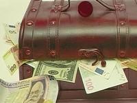 Можно ли оспорить комиссию на пополнение и досрочное снятие депозита?