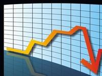 Фондовый рынок Украины продолжит падение?