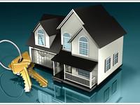 На сколько теперь могут торговаться покупатели недвижимости