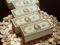 Компании по покупкам в группах: как вернуть деньги