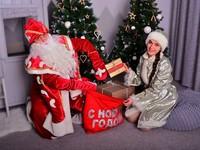 Налог от Деда Мороза: что должны государству новогодние аниматоры