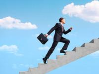 Карьерная лестница: Сколько получают топ-менеджеры в Украине