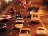 Пошлины на авто хотят оставить на уровне 25%