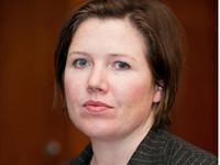 Тина Роуз, менеджер НР по борьбе с контрафакцией в регионе EMEA: