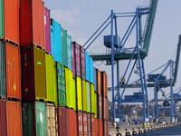 Какой экспортный потенциал имеет Украина