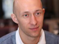Петр Антропов:  «Ищите инвестора для стартапа в Москве или в Сан-Франциско»