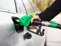 Цены на топливо выросли до 20 грн /литр и выше