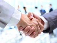 Условия кредитов для малого бизнеса