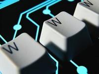 «Небанковские» электронные деньги запретят в Украине