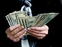 Колонка читателя: Мария Шверк, о карманных деньгах детям