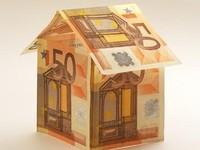 Стоит ли покупать квартиру в условиях кризиса