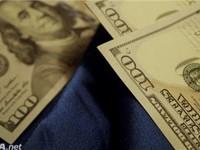 Нацбанк купил у банков более 28 миллионов долларов