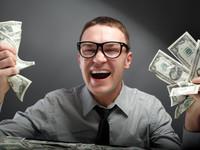 ТОП-5 проверенных способов накопления денег