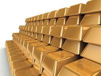 Золото может подорожать до $5 тыс