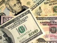 Кредиты на различные цели Листинг гид по миру личных финансов
