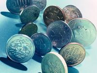 Не прыгать из валюты в валюту