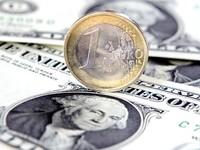 Что будет происходить дальше с курсом евро?