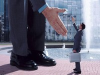 Какие кадровые назначения прошли в банках осенью