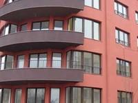 Цены на жилье в Киеве и регионах за минувшую неделю