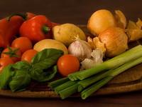 ТОП-5 бизнес-идей от миллионеров -продаем овощи и фрукты