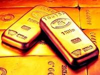 Сколько можно заработать на росте золота