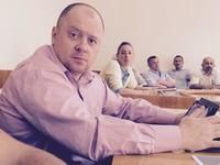 Олег Попенко: 200 миллиардов для ЖКХ
