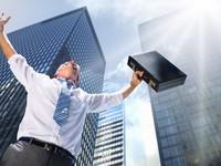 Предновогоднее улучшение: Бизнесу упростили жизнь