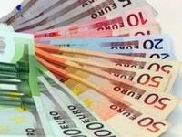 Евро может подешеветь