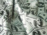Чего ждать вслед за укреплением доллара