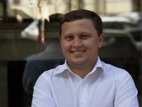 Впереди - большая чистка банковского сектора - Михаил Демкив