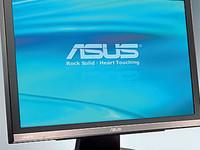 Новый монитор от ASUS
