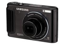 Дебют месяца - новая фотокамера