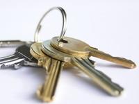 Как платить меньший налог при сдаче квартиры в аренду?