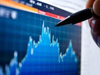 Как геополитические риски повлияли на рынки?