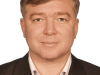 Дмитрий Мосиенко - о крымских процедурах регистрации недвижимости