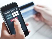 Онлайн-банкинг: условия, тарифы, ограничения