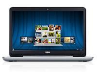 Дебют месяца: ноутбук Dell - XPS 15z
