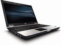 Дебют месяца: ноутбук EliteBook
