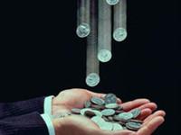 Кто и сколько обещает инвесторам (на 07.11.2008)