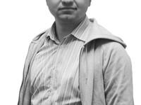 Сергей Ковалев: «В Европе точно так же напиваются, сорят на улицах и ругают начальство и власть»