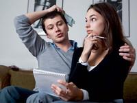 Как планировать свой личный бюджет?