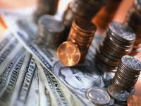 Стоит ли покупать акции по дешевке