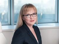 Елена Кропивянская - о том, как научиться продавать свои знания