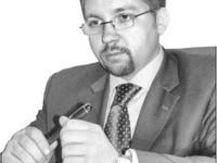 Андрей Романчук: Нормы закона разрешают нечто, а чиновник говорит «нет»