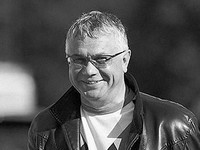 Юрий Сапронов - о перспективах экономики
