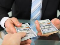 Новые правила потребкредитования: что это значит для заемщиков